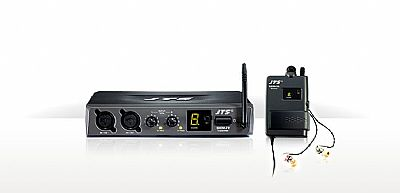the jts siem 2 wireless in ear monitor system speed music. Black Bedroom Furniture Sets. Home Design Ideas