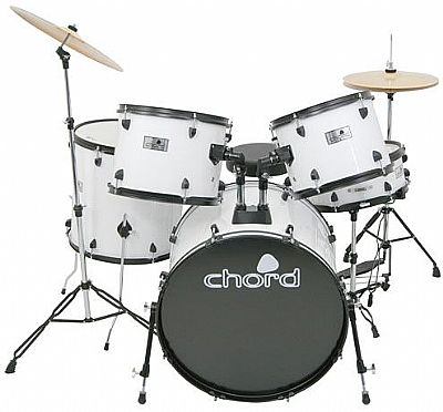 Drum : drum chords for beginners Drum Chords For Beginners or Drum ...