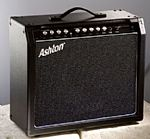 Ashton GA50 50watt Guitar Amplifier