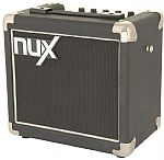 NUX Mighty 8 Guitar Combo Amplifier + FX