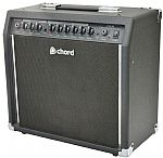 Chord CVH-40 40watt Hybrid Guitar Amplifier