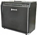 Chord CVH-80 80watt Hybrid Guitar Amplifier